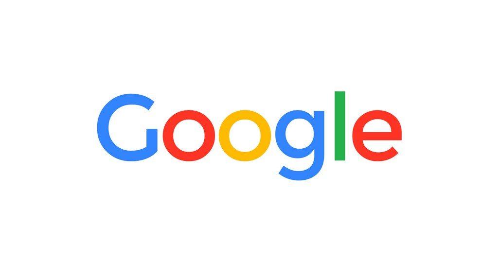 Eliminar tus Datos de Google
