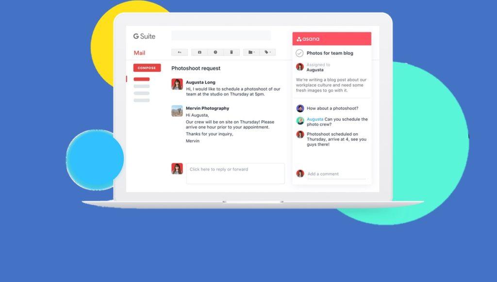 Eliminar un Contacto de Gmail