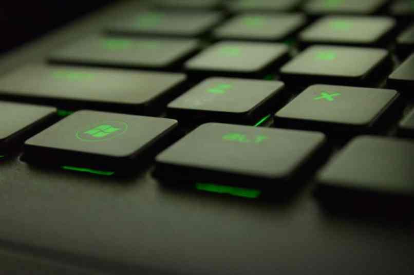 Cómo Escribir O Poner Acentos O Tildes En Teclado Normal O Inglés En Windows Y Mac Mira Cómo Hacerlo
