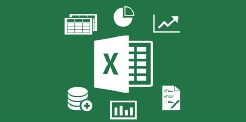 excel windows pc