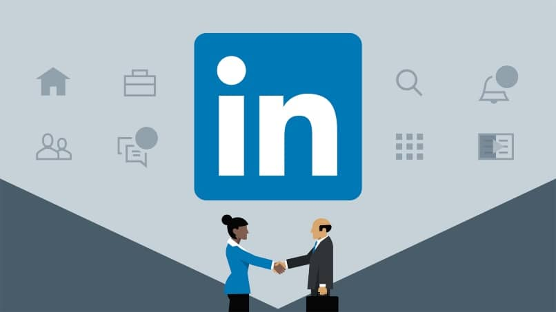 Como mejorar tu perfil en Linkedin y verte más profesional