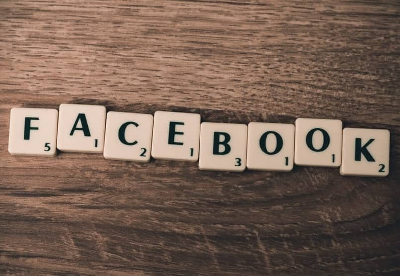 como crear un album en facebook