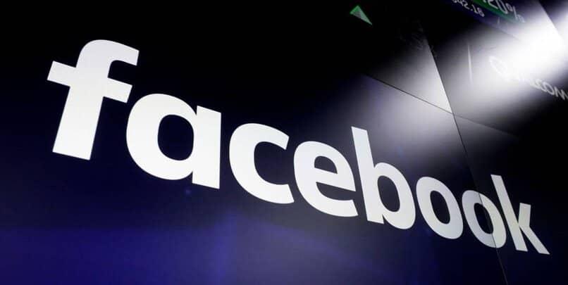 cambiar contraseña facebook si la olvido