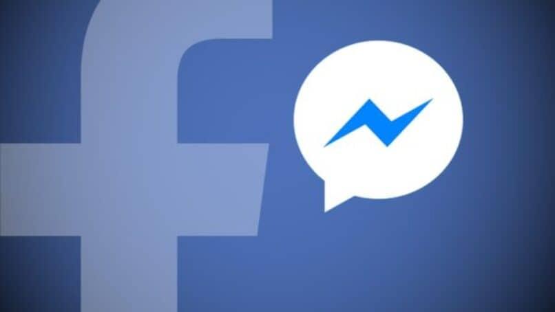 como usar facebook messenger correctamente