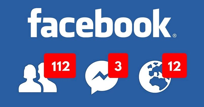 facebook notificaciones
