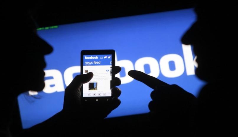 configurar privacidad publicaciones facebook