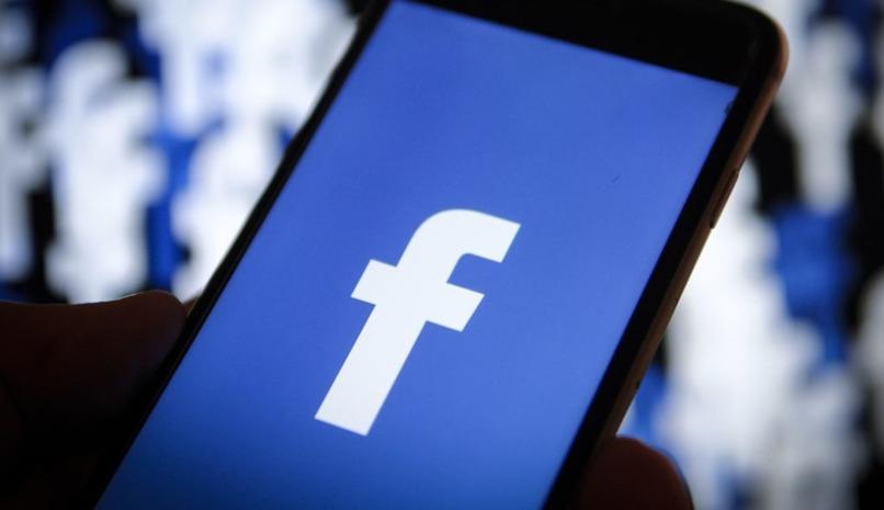 ajustes privacidad publicaciones facebook
