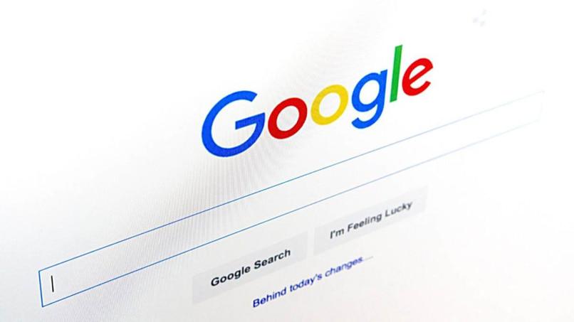 buscar resultados google