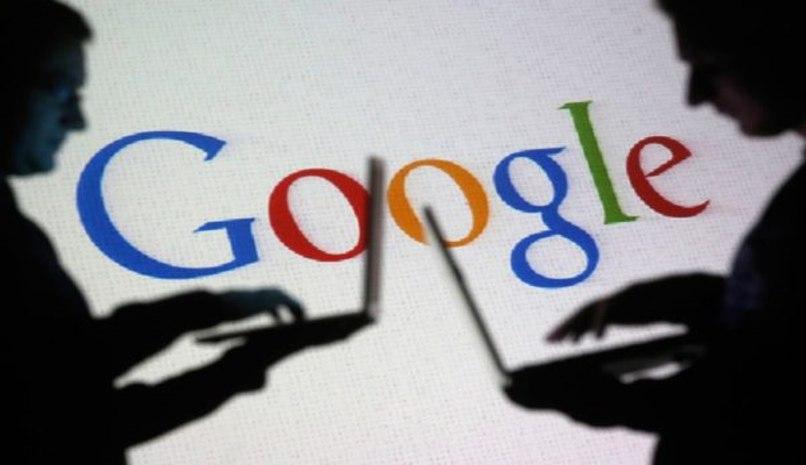 aumentar resultados google