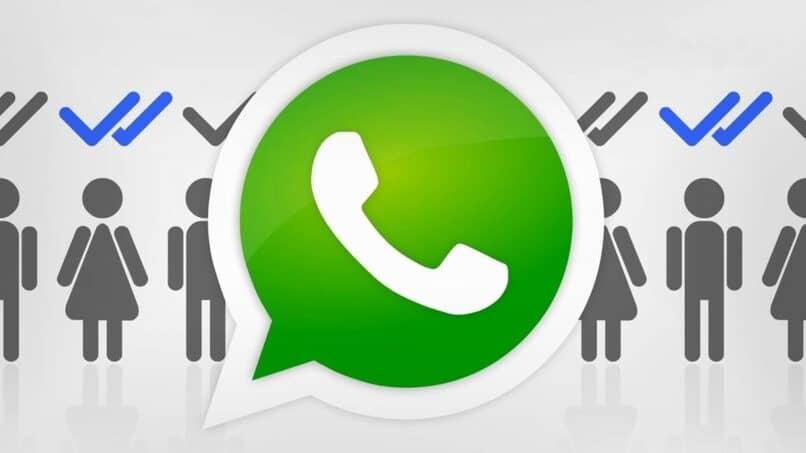 Cambiar el nombre de tus Grupos de Whatsapp Messenger