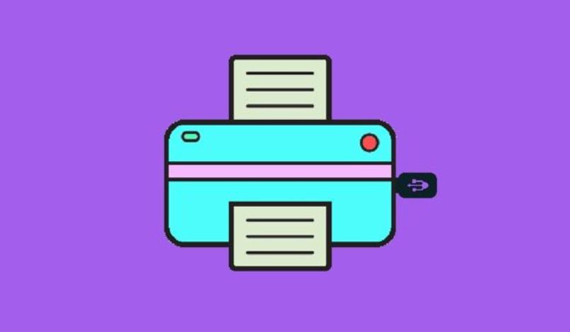 imprimir archivo usb pc