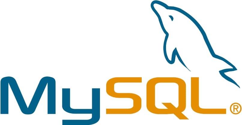 Como descargar MySql en tu pc