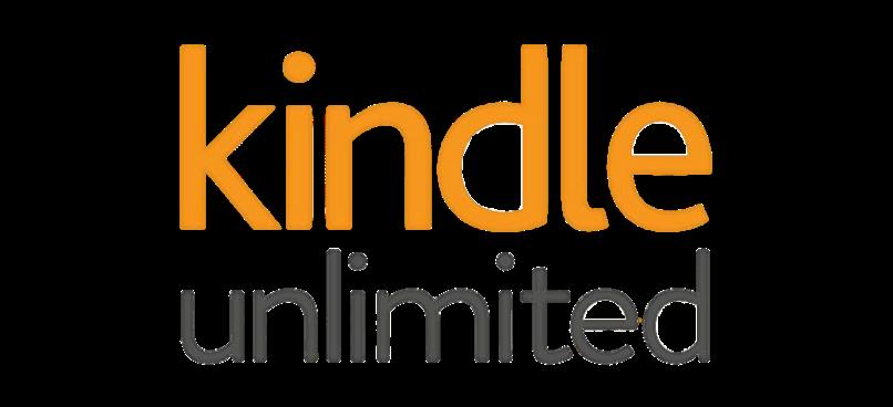 servicio de libros online