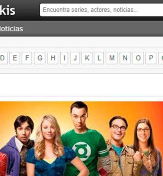 Las Mejores Alternativas a Series Yonkis para Ver Películas Gratis