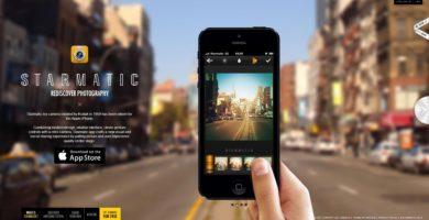 Las Mejores Aplicaciones Parecidas a Instagram para tu Móvil