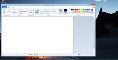 Las Mejores Aplicaciones y Programas para Dibujar en Windows 8