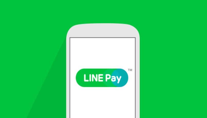 como funciona la nueva plataforma de pago line pay