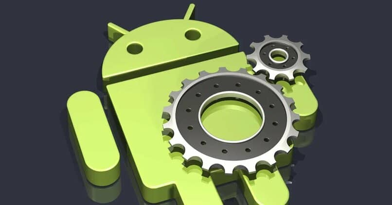 rootear movil android