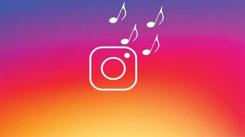 historias de instagram con musica