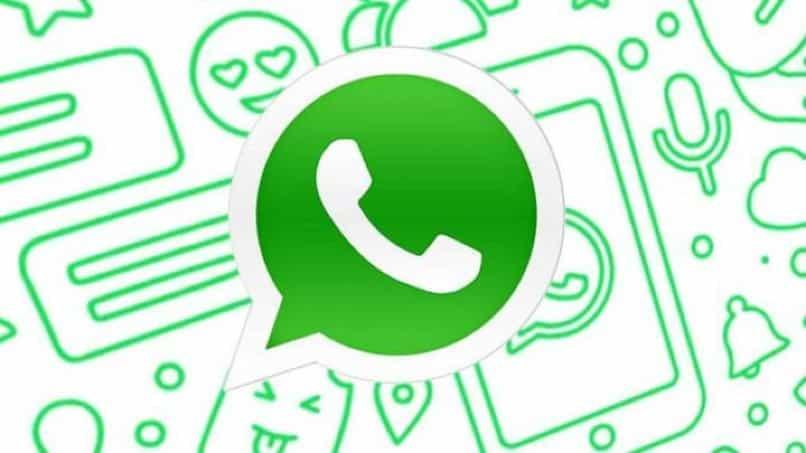 icono de aplicacion whatsapp movil