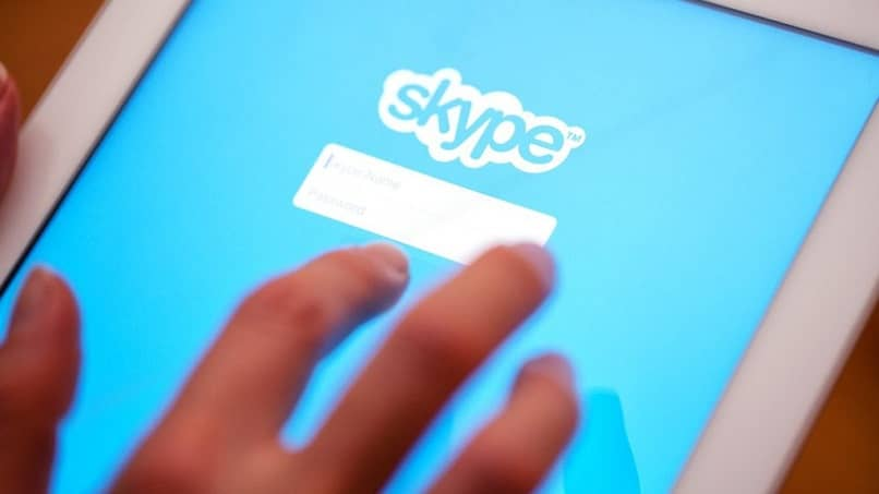 cambiar la voz en skype con aplicaciones