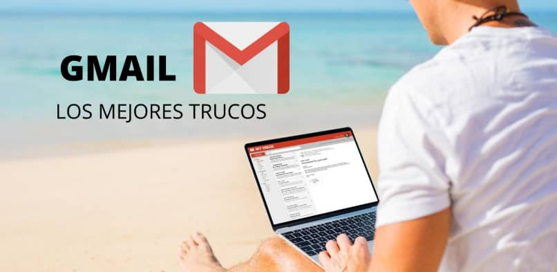 mejores trucos gmail