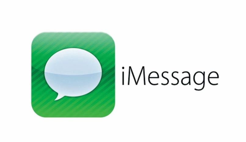 activar app message