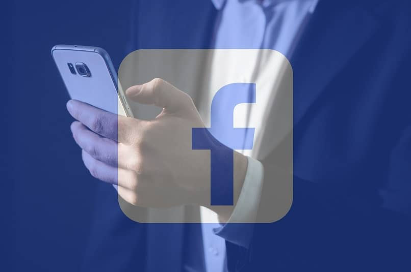evitar etiquetas en facebook