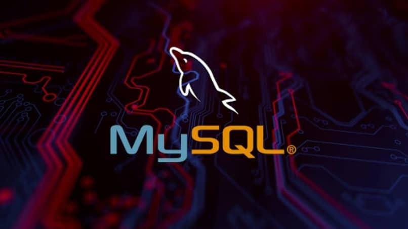 Descarga MySql en Linux fácil