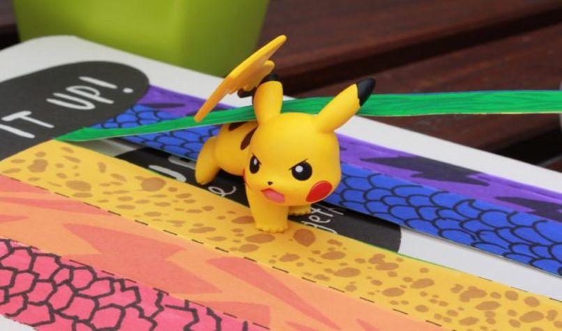 jugar pokemon go pc