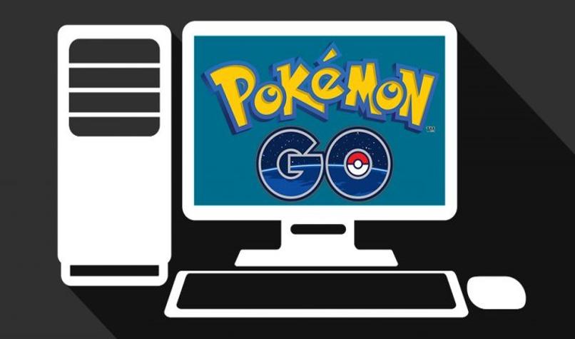 descarga pokemon go gratis