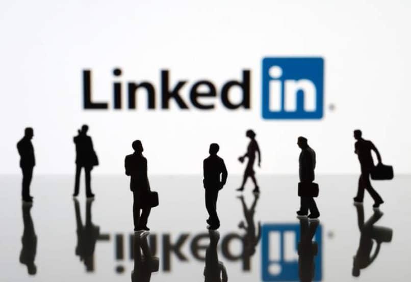 Se profesional con tu perfil de Linkedin