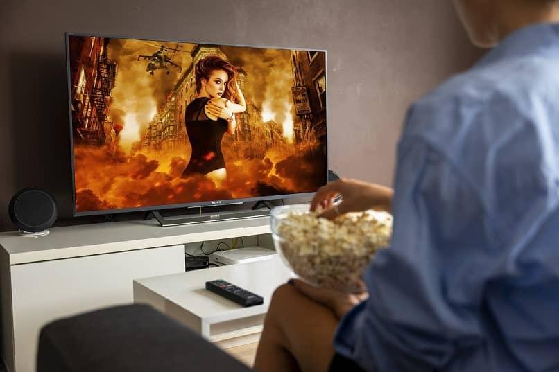 descargar popcorn time en mac