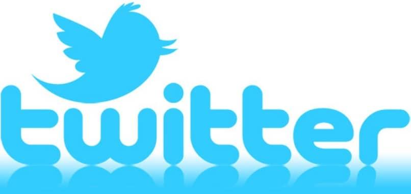 configurar tweets