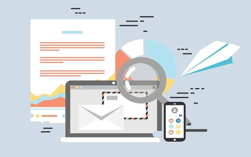 recuperar cuenta gmail eliminada