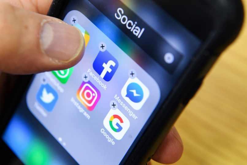 celular wallpaper instagram