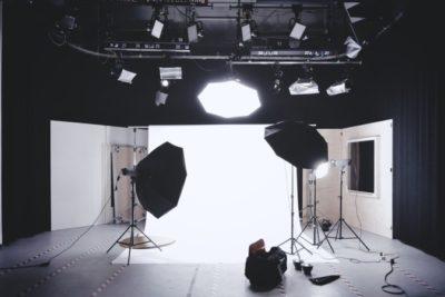 Como Usar Un Reflector Rebotador O Difusor 5 En 1 En Fotografía Y Vídeo Correctamente Mira Cómo Hacerlo