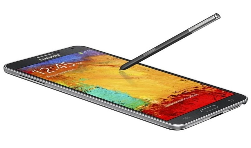 samsung note 4 rootear
