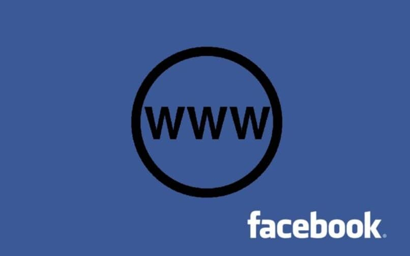 actualizar pagina red social