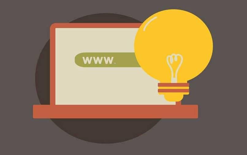 quitar margenes sitio web