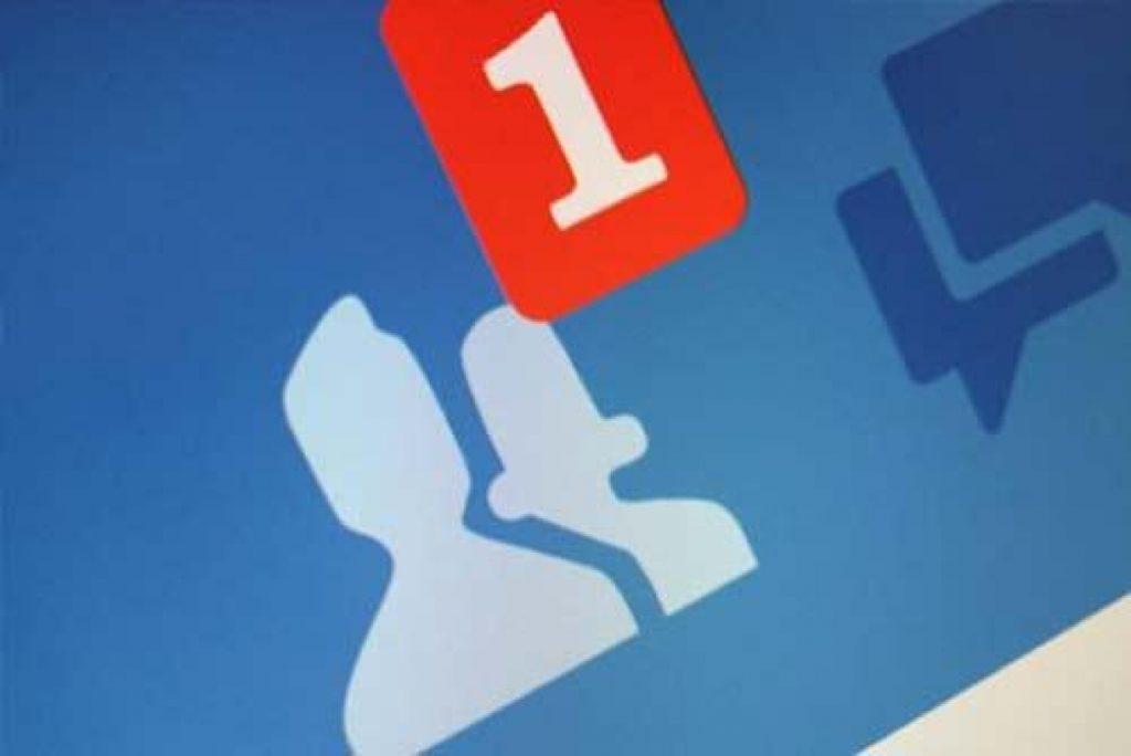 ▷ Cómo Ver & Eliminar Solicitudes de Amistad Enviadas en Facebook