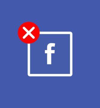 Suscriptores de Facebook