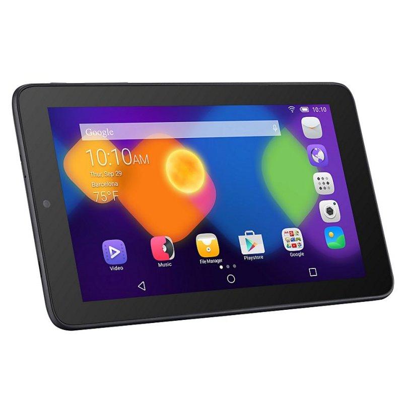 formateo completo tableta android