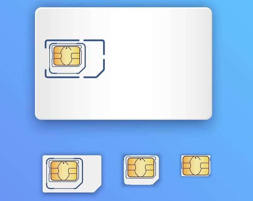 eliminar todos los mensajes de texto para limpiar la tarjeta SIM