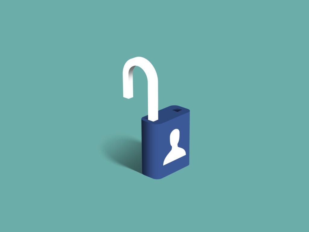 Tomar el Control de tus Suscriptores de Facebook