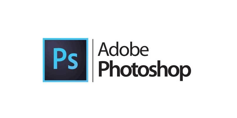 herramienta de adobe photoshop