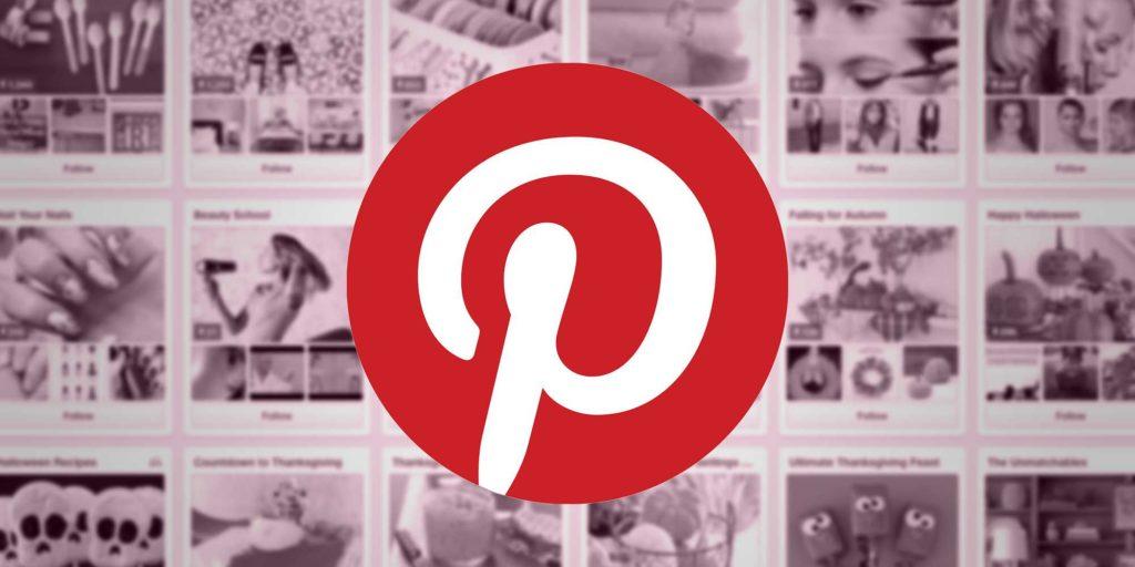 Trucos que Todos los Usuarios de Pinterest Deberían Conocer