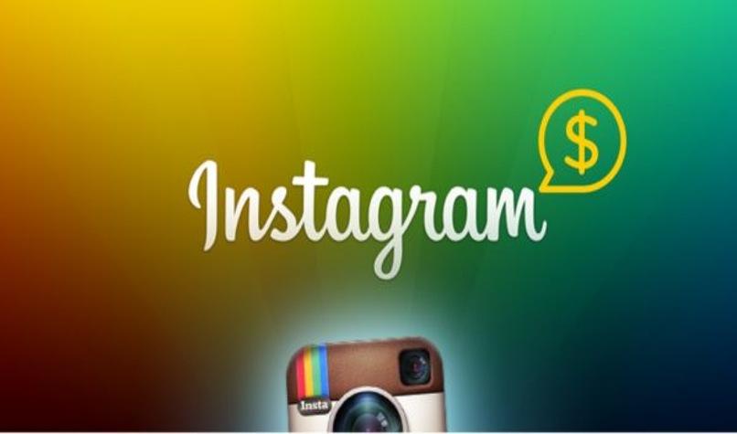aprende ganar dinero vendiendo fotografias