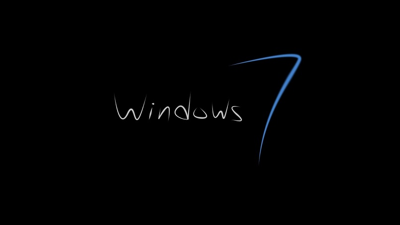 problemas con el fondo escritorio windows 7