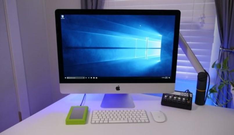 instalar windows 10 virtual box